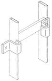 10608-001 | Chatsworth Products Inc.