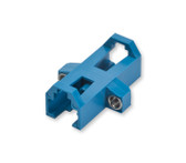 TER-CTS-LC: Corning CTS Adapter for the UniCam® Connector Basic Tool Kit, LC Connectors