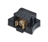 TER-CTS-SC: Corning CTS Adapter for the UniCam® Connector Basic Tool Kit, SC Connectors