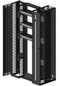 35571-703 - Chatsworth Products