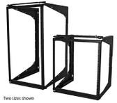 13602-718 - Chatsworth Products