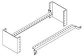 12176-701 | Chatsworth Products Inc.