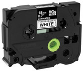 HGe2415PK | Brother Solutions