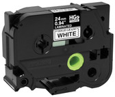 HGe2515PK | Brother Solutions