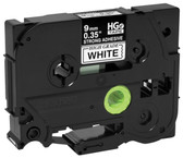 HGeS2215PK | Brother Solutions