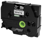 HGeS2415PK | Brother Solutions