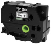 HGeS2615PK | Brother Solutions
