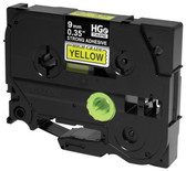 HGeS6215PK | Brother Solutions