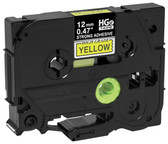 HGeS6315PK | Brother Solutions