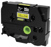 HGeS6415PK | Brother Solutions