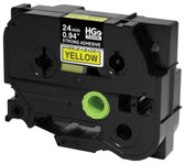 HGeS6515PK | Brother Solutions