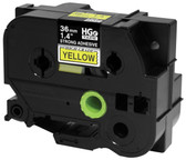 HGeS6615PK | Brother Solutions