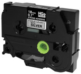 HGeS9415PK | Brother Solutions