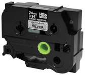 HGeS9515PK | Brother Solutions