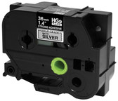 HGeS9615PK | Brother Solutions