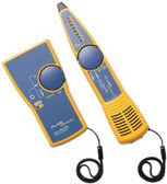 MT-8200-60-KIT: Fluke Networks