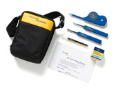 NFC-KIT-CASE-E: Fluke Networks
