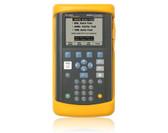 990DSL/UGK: Fluke Networks 990DSL CopperPro Tester to 990DSLWT CopperPro Loop Tester Enhancement Package
