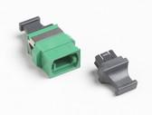 ADP-MPO-A: Fluke Networks Type A Polarity MPO Adapter for MultiFiber Pro, Fiber Tester Accessory