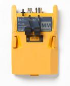 CFP-MM MOD | Fluke Networks Solutions