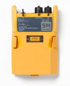 CFP-SM MOD | Fluke Networks Solutions