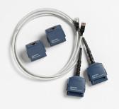 DTX-GG45-KIT | Fluke Networks Solutions