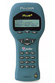 PNG65   Psiber Data Solutions