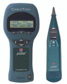 CTK5015   Psiber Data Solutions