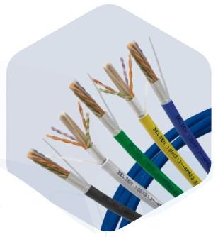 10GXS13 0081000 | Belden Solutions