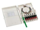 WFR-00011-02 | Molex Solutions