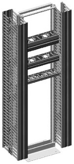 13912-703 | Chatsworth Products Inc.