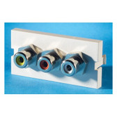 OR-60900316 | Ortronics 10 Pack