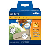 DK1218 | Brother Solutions