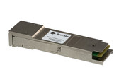 CBL-QSFP-40GE-PASS-3M-C | ProLabs
