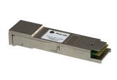 CBL-QSFP-40GE-10M-C | ProLabs