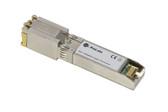 CBL-10GSFP-DAC-3M-C | ProLabs