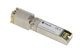 CBL-10GSFP-DAC-10M-C | ProLabs