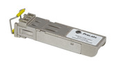 EX-SFP-1GE-LH-C | ProLabs