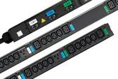 L1-1T0B1 | Chatsworth Products