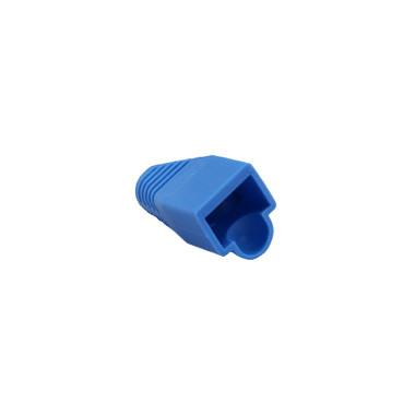 Platinum Tools Solutions |100033B-BG