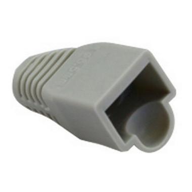 Platinum Tools Solutions  100033GY-BG
