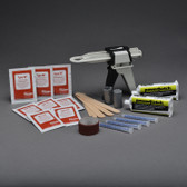 EPCT-KIT1G | Polywater: Transformer Leak Repair System for Gas and Oil Insulated Transformers