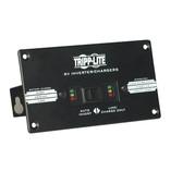 Tripp Lite APSRM4