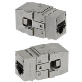 KSJ-00073-04 | Molex (Pack of 25)