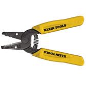 11047 | Klein Tools