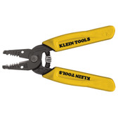 11048 | Klein Tools
