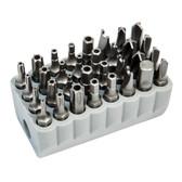 32525   Klein Tools