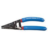 11057 | Klein Tools