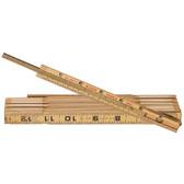 905-6   Klein Tools