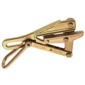 1656-30 | Klein Tools